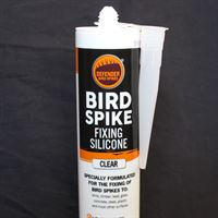 Defender-Pigeon-Spike-Adhesive-001a