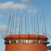 Defender-Chimney-Pot-Spikes-003